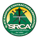 Slate Roofing Contractors Association