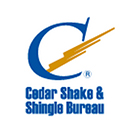 Cedar Shake and Shingle Bureau